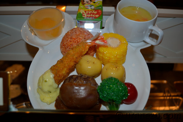 http://www.uranezu.com/PickUp/FoodSample/pic/TDL/20120301/fs_wtl_ppr_20120218_0001.JPG
